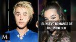 Justin Bieber tiene un nuevo romance con Hailee Steinfeld