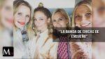 """Gwyneth Paltrow crea una """"banda de chicas de ensueño"""""""