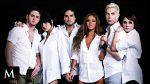 El grupo RBD ¿Se vuelven a juntar?