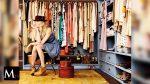 5 artículos que le darán alegría a tu armario