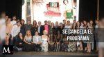 TV Azteca cancela programa por falta de rating