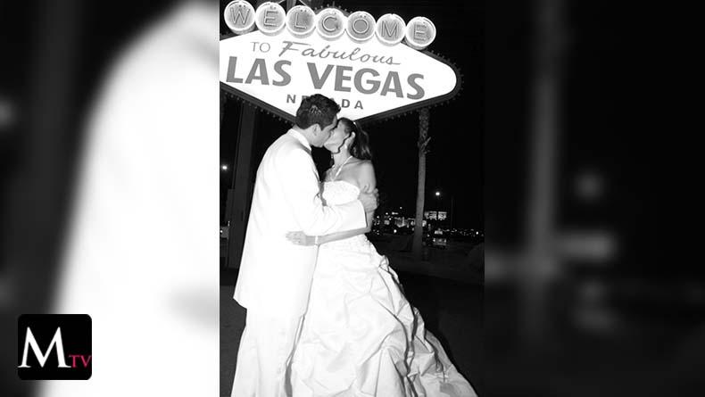 Matrimonio Simbolico Las Vegas : Eliminado los mitos de las bodas en vegas mariela tv