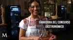 La mexicana Flor Labana ganó el concurso gastronómico de Master Chef