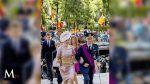 Bélgica se engala: la reina Matilde se 'Maximiza' y la princesa heredera Elisabeth 'reina'