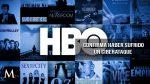 HBO sufre un ciberataque