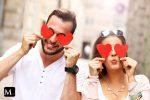 7 formas de saber si esa chica te gusta