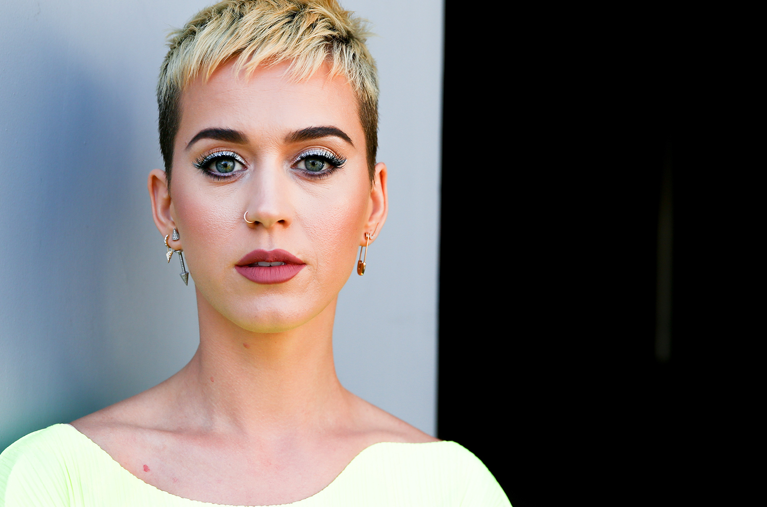 Katy Perry y Organizadores son demandados por una cantidad millonaria
