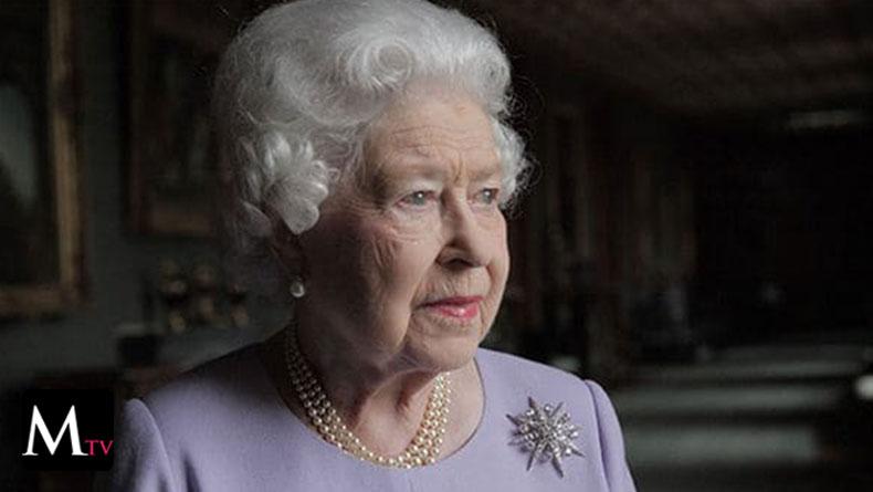 La última carta que escribió la reina Isabel II sobre Lady Di pocos días después de su muerte