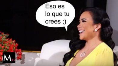 EpicMarielaTV – Adriana Sánchez
