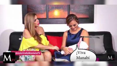 EpicMarielaTV – Fabiola Veliz