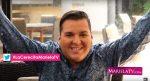 """Miguel Cedeño """"La Cerecita"""" y su experiencia en el #VersusWorldTour"""