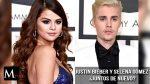 Justin Bieber y Selena Gómez ¿Juntos de nuevo?