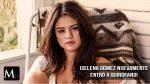 ¡Selena Gómez nuevamente entró a quirófano!