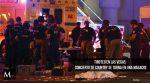 Tiroteo en Las Vegas: concierto de country se torna en una masacre