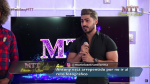 MARIELA TE TRANSFORMA: EDICIÓN STAR – CAPÍTULO 4 – SEXY FOTO MTT