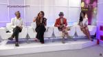 MARIELA TE TRANSFORMA: EDICIÓN STAR – CAPÍTULO 9 – CAMBIO DE LOOK MTT