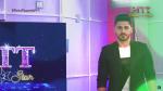 MARIELA TE TRANSFORMA: EDICIÓN STAR – CAPÍTULO 11 – RETO PASARELA RM