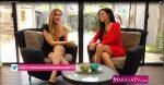 Giovanna Andrade- Epic MarielaTV