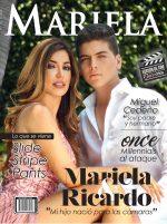 Revista Mariela  – Edición 114