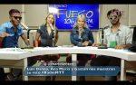 MARIELA TE TRANSFORMA: EDICIÓN STAR – CAPÍTULO 17 – RETO RADIO MTT