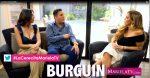 Miguel y Belen Cedeño – Epic MarielaTV