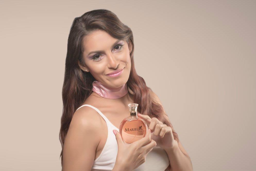 Alexandra Salinas