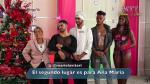 MARIELA TE TRANSFORMA: EDICIÓN STAR – CAPÍTULO 22 – RETO EL SHOW LO PONGO YO