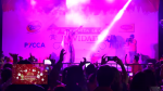 BIENVENIDA LA NAVIDAD 2017 – Miércoles de MarielaTV