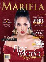 Revista Mariela – Edición 115