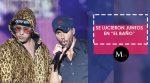 Enrique Iglesias y Bad Bunny arrasaron con todo