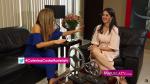 """""""He conquistado un espacio de hombres"""" Caterina Costa –  Miércoles de MarielaTV"""