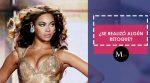 Beyoncé ¿entró al quirófano?