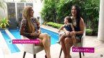 «¿Se le subieron los humos?» Flor María Palomeque – Miércoles de MarielaTV