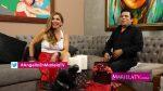 """¡Yo no soy malo!"" Angello Barahona – Miércoles de MarielaTV"
