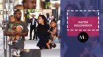 Los hijos de Kim Kardashian ya tienen gran cuenta bancaria