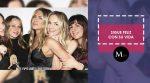 """Jennifer Aniston sigue con su vida y """"está bien"""" tras separación"""