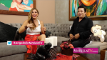 ANGELLO BARAHONA | Epic Mariela TV