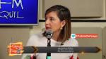 Martha Ríos: La Mala Planificación Dietética – Cabina De Fuego