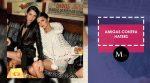 Bella Hadid estalla ante insultos contra Kendall Jenner y ella