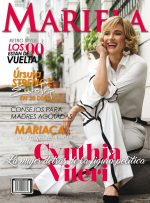 Revista Mariela – Edición 117
