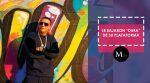 """El video de """"Dura"""" de Daddy Yankee fue hackeado el fin de semana"""