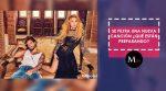 Maluma y Shakira estarían preparando una nueva canción