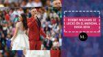 Así se vivió la inauguración del Mundial de Futbol Rusia 2018
