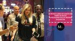 Khloé Kardashian está de regreso a la vida pública en apoyo a Tristan Thompson