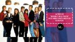 Protagonista de «Beverly Hills 90210» se deformó la cara por su adicción al bótox