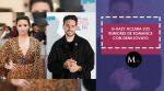G-Eazy aclara la verdad de su relación con Demi Lovato