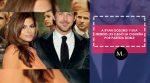 Ryan Gosling y Eva Mendes sorprendidos por ¡embarazo de gemelos!