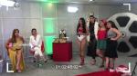 MARIELA TE TRANSFORMA 3 – BACKSTAGE GALA 12: SHOW DE TALENTOS