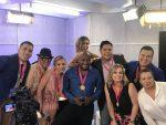 MARIELA TE TRANSFORMA 3 – GALA 10: #PremiaciónMTT