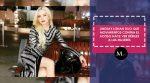 Lindsay Lohan dice que el #MeToo hace ver «débiles» a las mujeres
